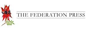 Federation Press