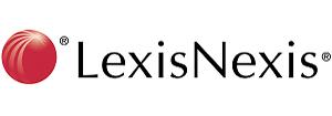 LexisNeixs