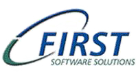 First Software Solutions