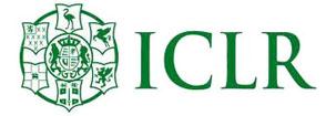 ICLR England & Wales